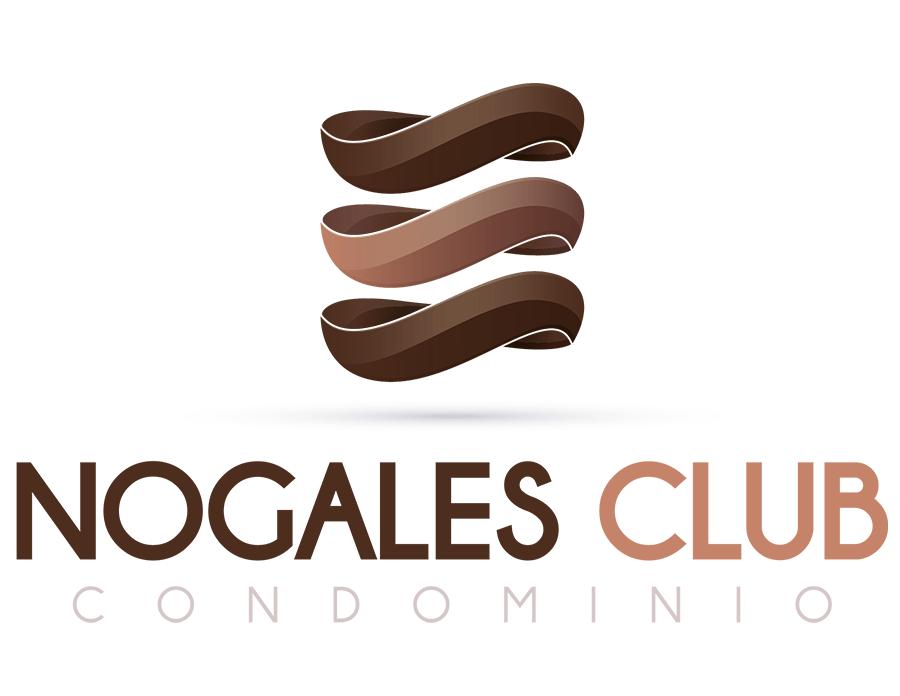 Nogales Club - Celeus Group
