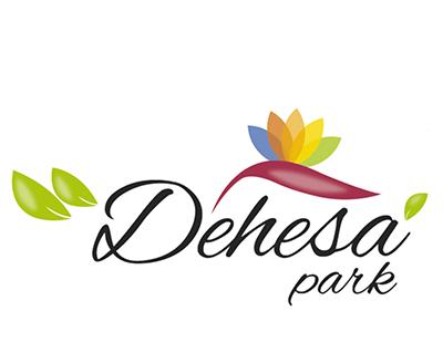 Dehesa Park - Apartamentos Celeus Group