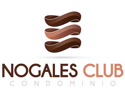 Nogales Club Condominio - Celeus Group